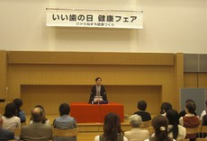 Photo_4